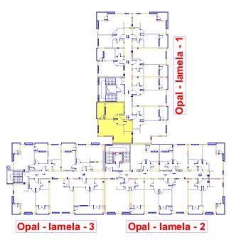 1-O1-od-I-do-VI-sprata-stan-br-1-pozicija
