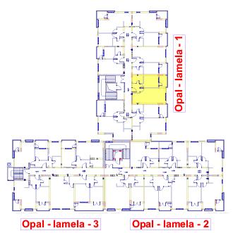 10-O1-p-etaza--stan-br-3-pozicija