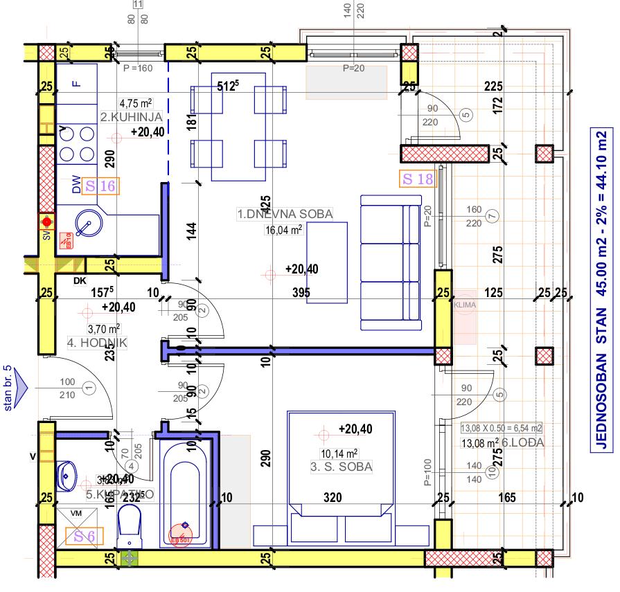 12-O1-p-etaza--stan-br-5