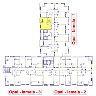 14-O1-p-etaza--stan-br-7-pozicija