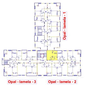 15-O2-od-I-do-VI-sprata-stan-br-1-pozicija
