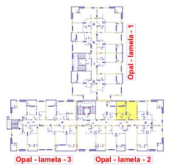 16-O2-od-I-do-VI-sprata-stan-br-2-pozicija