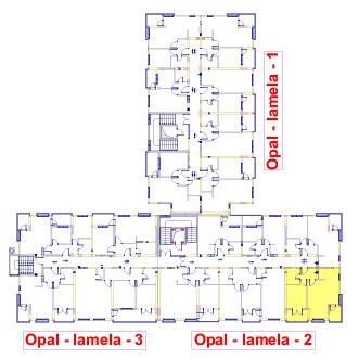 18-O2-od-I-do-VI-sprata-stan-br-4-pozicija