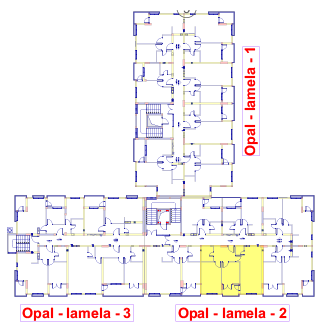 19-O2-od-I-do-VI-sprata-stan-br-5-pozicija