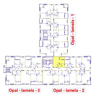 21-O2--p-etaza-stan-br-1-pozicija