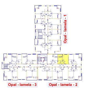 22-O2--p-etaza-stan-br-2-pozicija