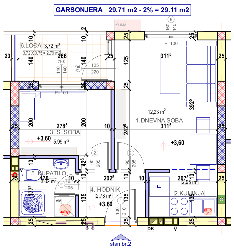 22-O2--p-etaza-stan-br-2