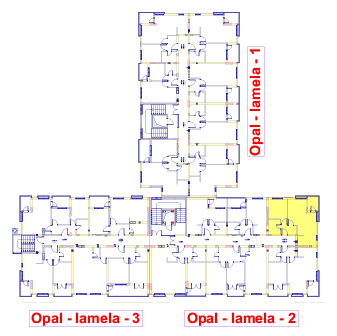 23-O2--p-etaza-stan-br-3-pozicija