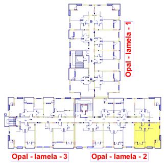 24-O2--p-etaza-stan-br-4-pozicija