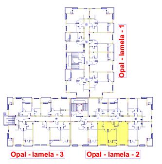 25-O2--p-etaza-stan-br-5-pozicija