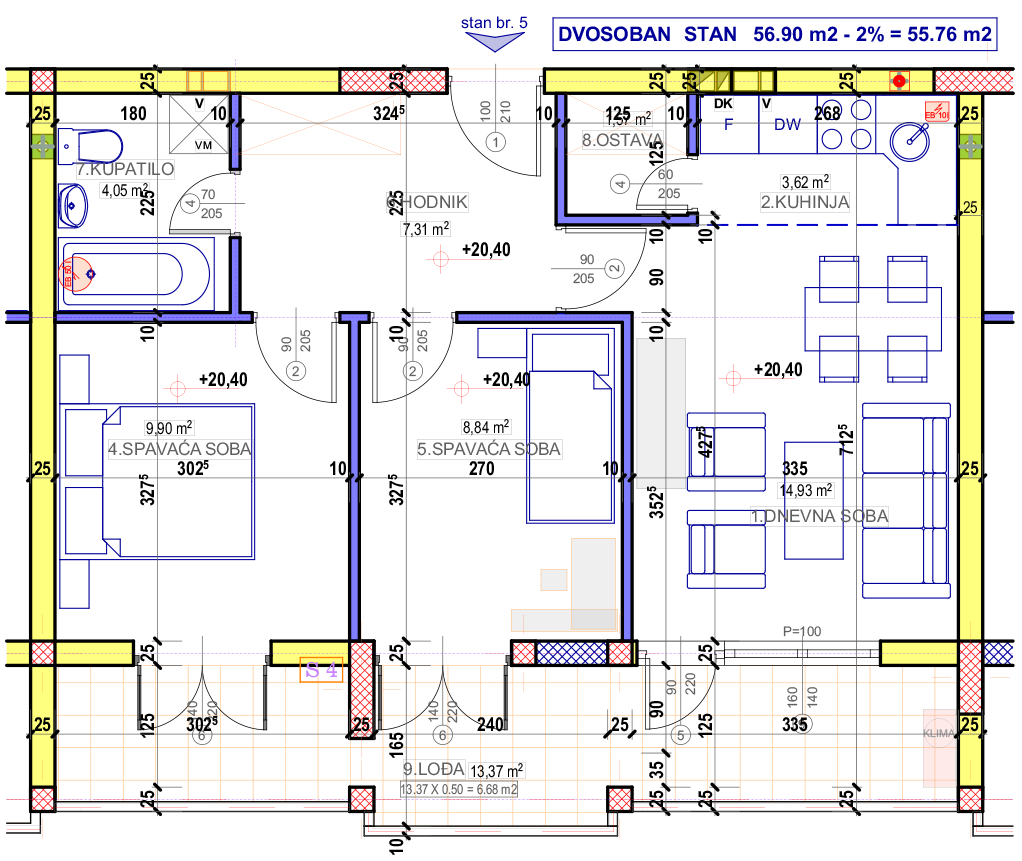 25-O2--p-etaza-stan-br-5