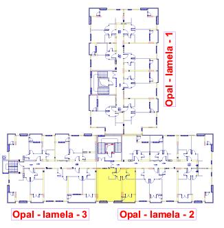 26-O2--p-etaza-stan-br-6-pozicija