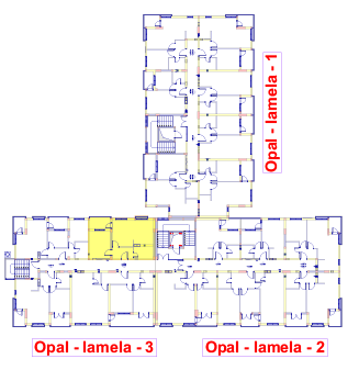28-O3--od-I-do-VIII-sprata-stan-br--1-pozicija