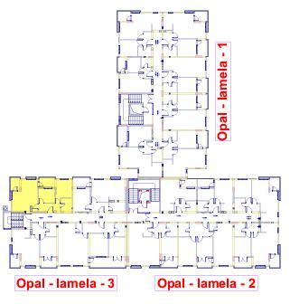 29-O3--od-I-do-VIII-sprata-stan-br--2-pozicija
