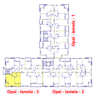 34-O3--IX-sprat-P-etaza---stan-br--3-pozicija