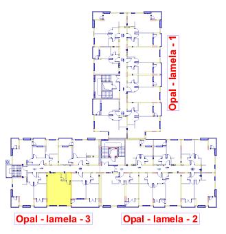 35-O3--IX-sprat-P-etaza---stan-br--4-pozicija