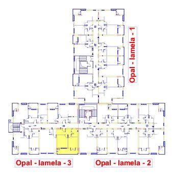 36-O3--IX-sprat-P-etaza---stan-br--5-pozicija