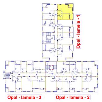 5-O1-od-I-do-VI-sprata-stan-br-5-pozicija