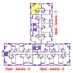 6-O1-od-I-do-VI-sprata-stan-br-6-pozicija