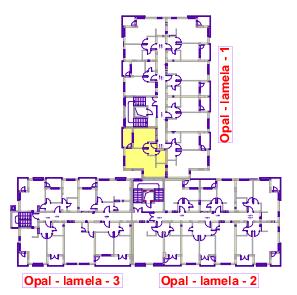 8-O1-p-etaza-stan-br-1-pozicija