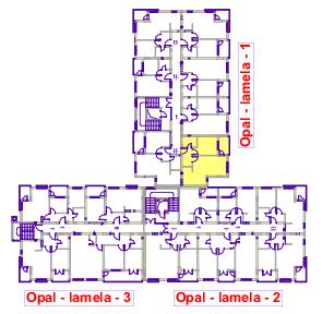 9-O1-p-etaza-stan-br-2-pozicija