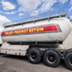 beton-transport