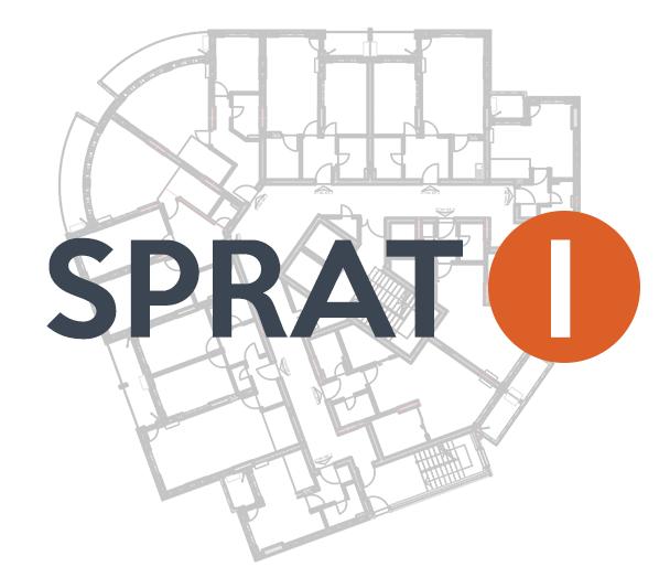 sprat-1