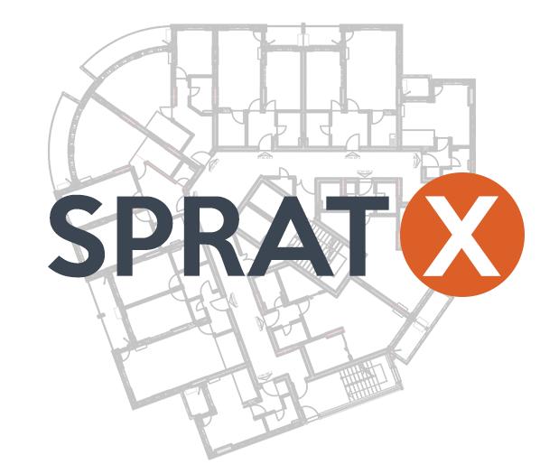 sprat-10