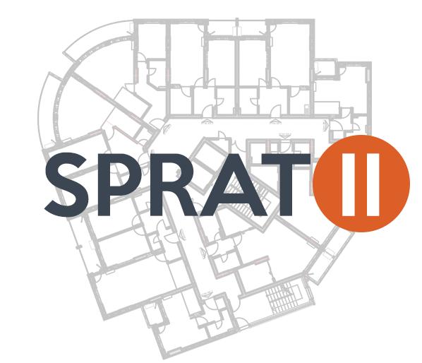 sprat-2