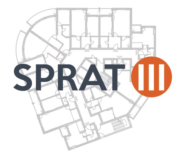 sprat-3