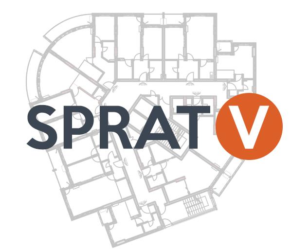 sprat-5