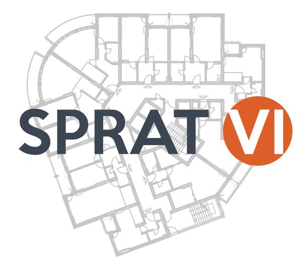sprat-6