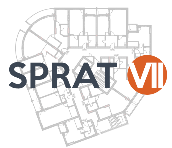sprat-7